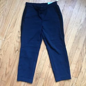 Old navy ankle dress pants